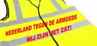Gele Hesjes Nederland!