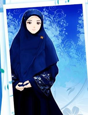 .. :: صور نساء جميلات :: ..