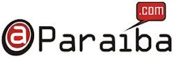 APARAIBA.COM