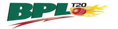 BPL T20 | Bangladesh Premier League