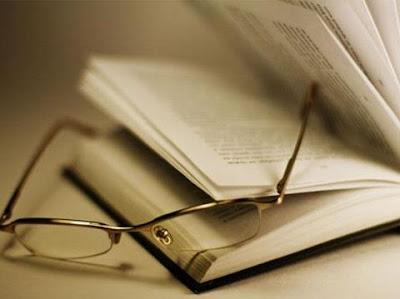 poemas+cortos+dia+del+escritor+dia+de+poesia