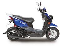 2012-Yamaha-BWs50-Blue