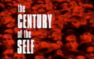 O Αιώνας του Εαυτού - Ψυχολογία, Χειραγώγηση