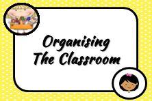 https://www.pinterest.com/missjennyau/classroom-organisation/