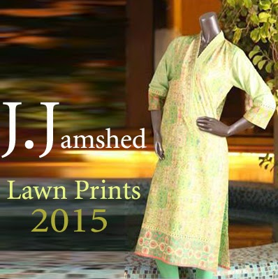 Junaid-Jamshed-Spring-Lawn-Prints-Collection-2015