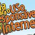 Internet - Um Papo Inicial Sobre Este Grande Avanço na Comunicação