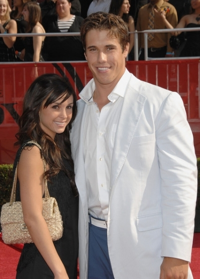 marnie and aaron dating