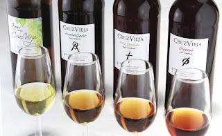 Bodegas Faustino González. Producción artesanal y tradicional de Vinos de Jerez