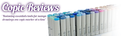 Copic Reviews Day In The Life Of A Copic Maker Introduction The Basics Of A Copic Marker