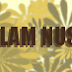 RADIO ISLAM NUSANTARA ONLINE MALAYSIA