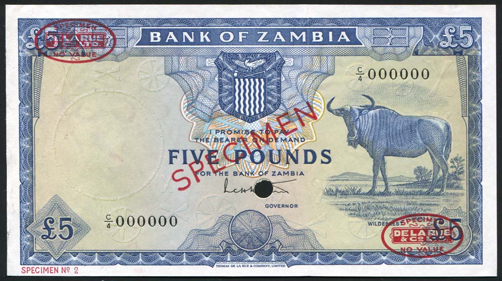 Zambia%2Bcurrency%2B5%2BPounds.jpg