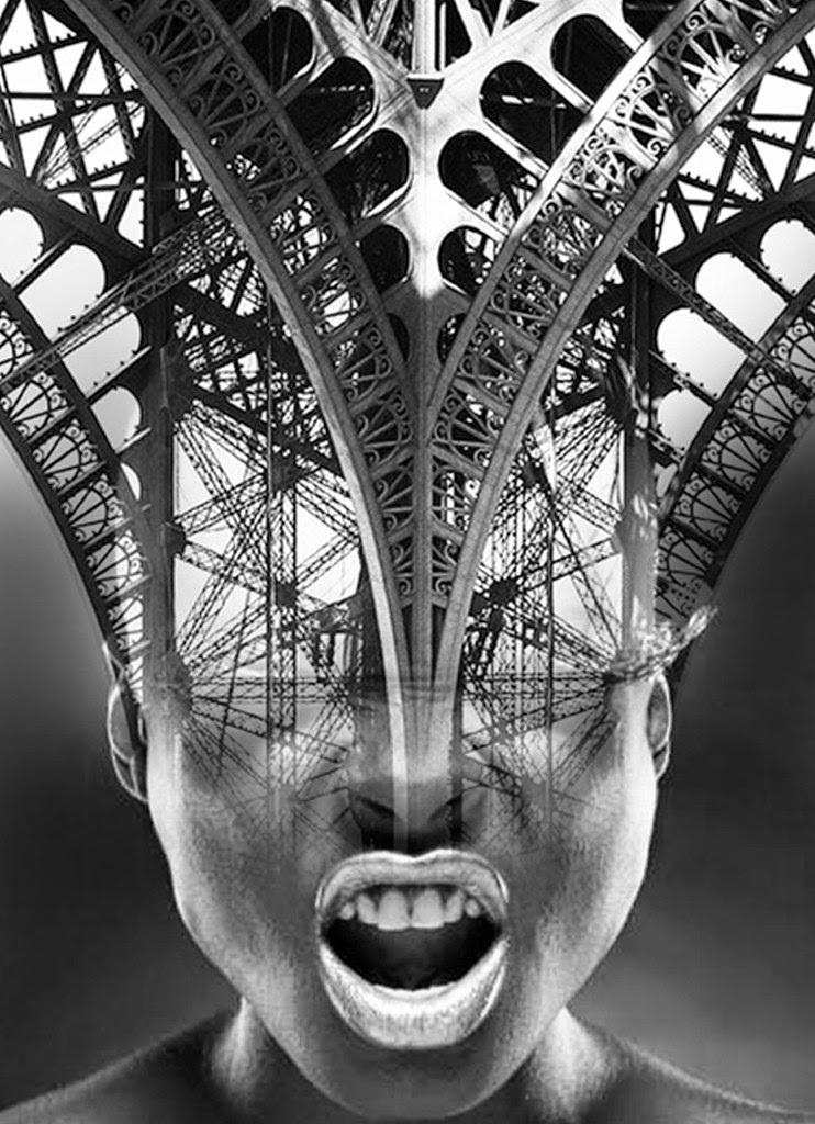 20-Under-Construction-Antonio-Mora-Black-&-White-Photography-www-designstack-co