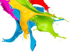 Pintor de Apartamento BH.(31)98918-1128