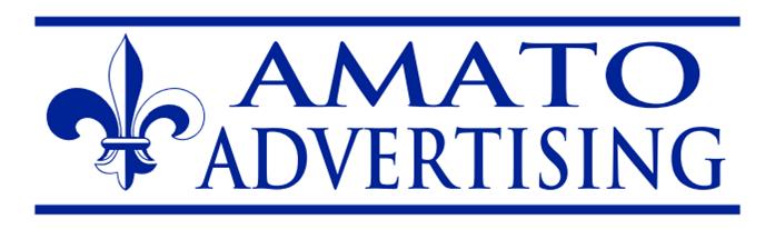 Amato Advertising