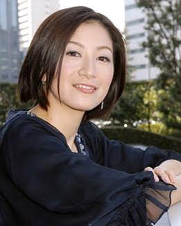 森若佐紀子の画像 p1_29
