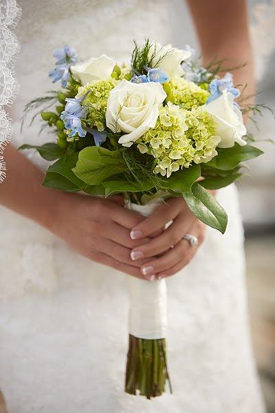 Wedding Photographers in RI