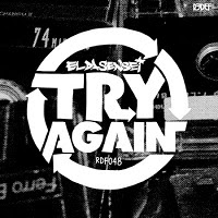 El Da Sensei - Try Again EP (Review) (Essence of Hip-Hop)