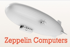 Zeppelin Computers