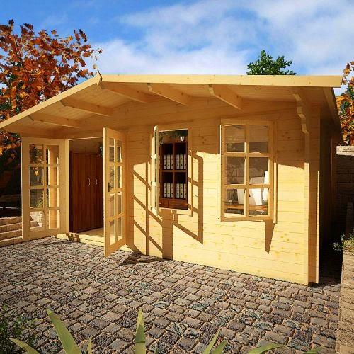 Construir casa barata espaa latest elegant casas en rbol suena a casita de nios pero no se - Precio construir casa ...