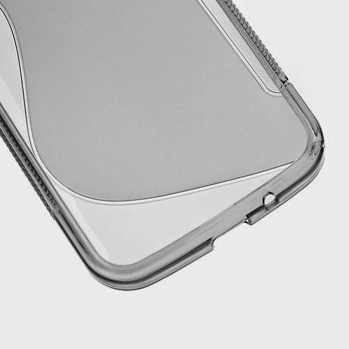 TPU-Jelly-Case-Motorola-Moto-G-DVX-XT1032-S-Line-Grey