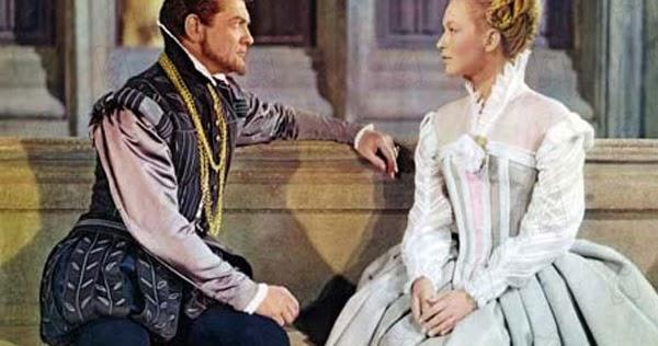 La princesse de cleves rencontre avec le duc de nemours texte