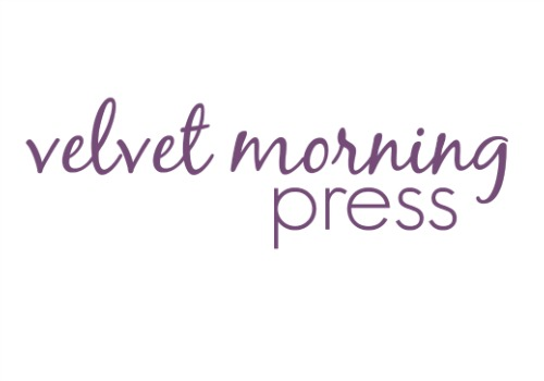 Velvet Morning Press