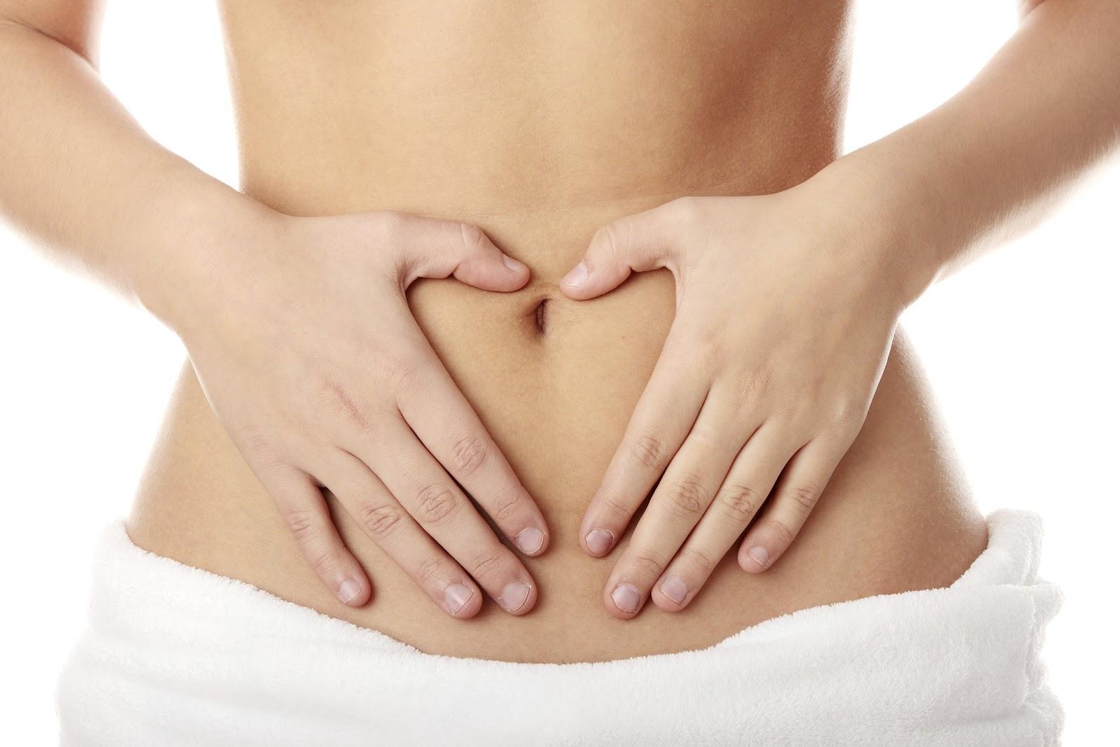 Проблемы с кишечником у беременных