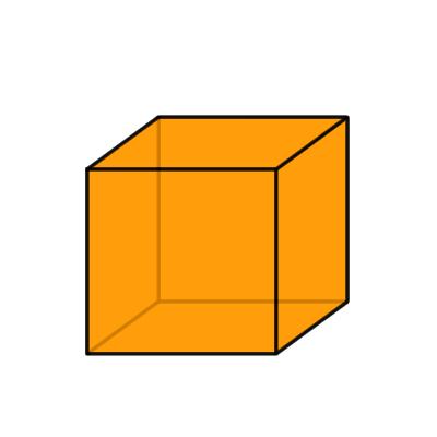 La terraza del maestro cubo for Cubo de luz para jardin