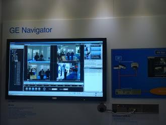 Monitor de video