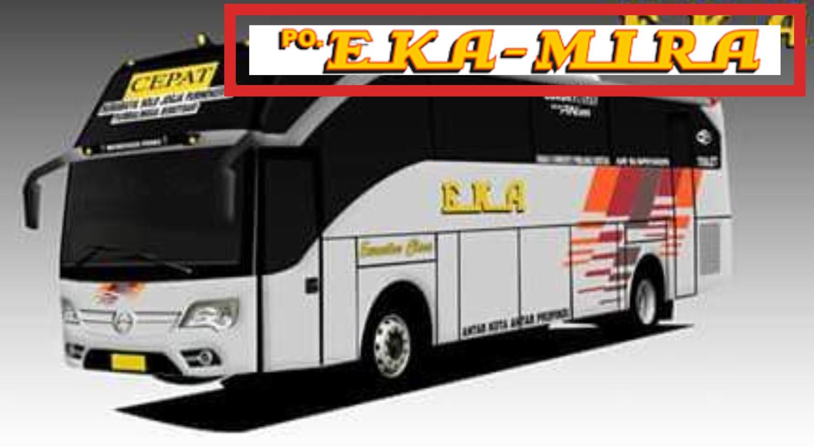 Eka-Mira