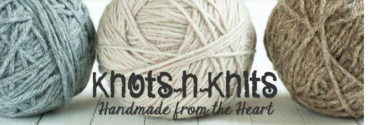 Knots-n-Knits