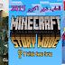 العاب شهر اكتوبر 2015 على ال PC
