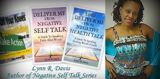 Lynn R Davis' Books