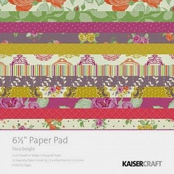 http://craftpremier.ru/catalog/skrapbuking/skrapbumaga/nabor_skrapbumagi_tsvetochnoe_udovolstvie/?sphrase_id=4253
