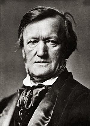 Parsifal - Richard Wagner - Masonica.es - OliveCall Group - Eduardo Callaey - Eduardo Kesting