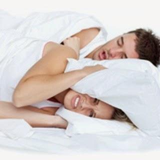 uyku apnesi nedir uyku apnesi testi uyku apnesi tedavisi uyku apnesi belirtileri horlama