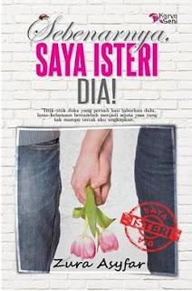 Novel SSID