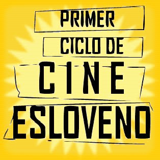 Prvi Cikel Slovenskega Filma