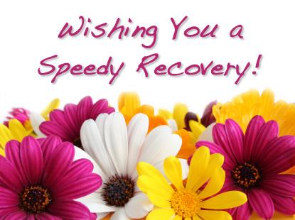 http://3.bp.blogspot.com/-MvfeR4pdtNw/UW7h8S4kx_I/AAAAAAAAAJk/U71HRLs3t7M/s1600/retelling+retail+road+recovery+speedy+recovery.jpg