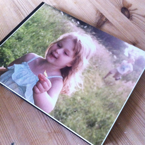 Printing digital photos UK lifestyle Blog -The Claire Diaries