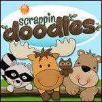 Scrappin' Doodles