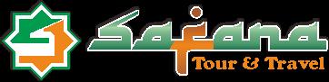 SAFANA TOUR Biro Travel Biaya Paket Umroh Jakarta