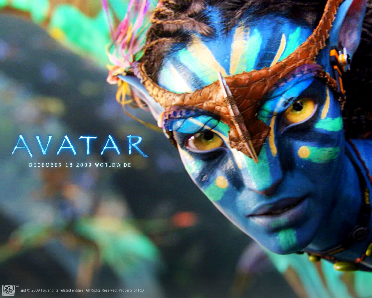 all new wallpaper avatar movies hd wallpapers