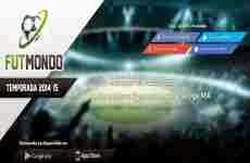 Futmondo: juego de manager de fútbol online basado en las ligas europeas y la liga MX de México