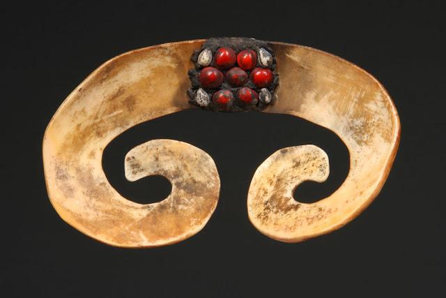 Imag-3_cultura-cuernos-melanesia