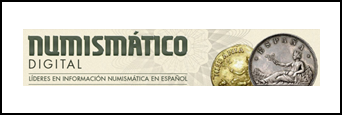 NUMISMÁTICO DIGITAL