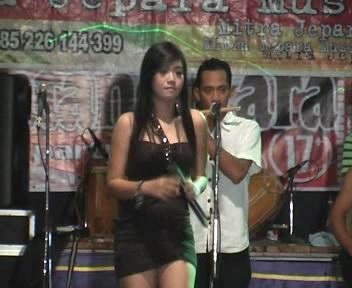 Cidro - Mitra Jepara Music