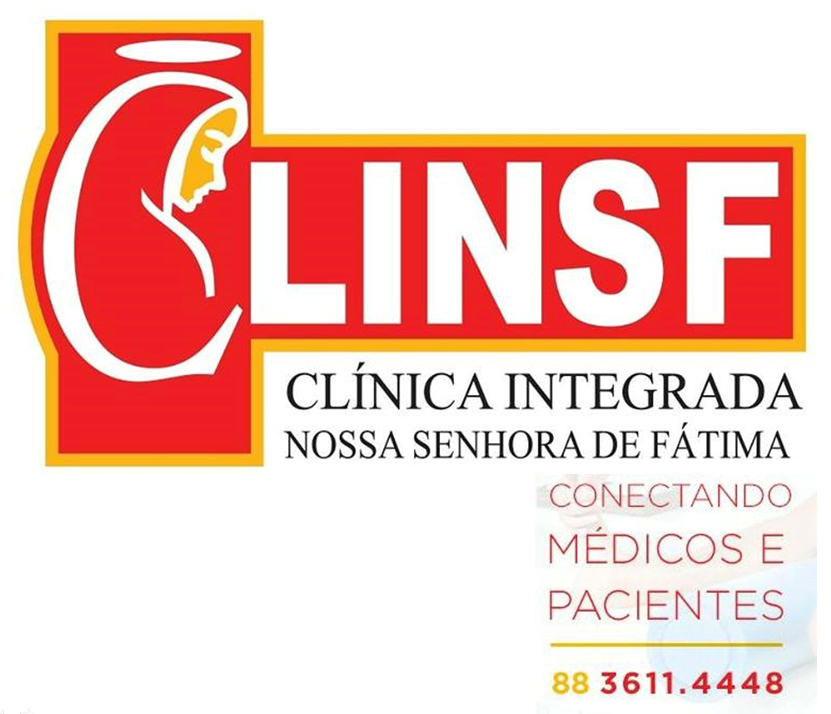 CLINSF