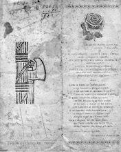 BOLLETTINO PARROCCHIALE DEL 1935