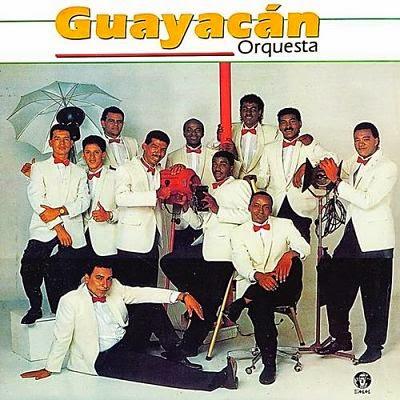 oiga-mire-vea-orquesta-guayacan